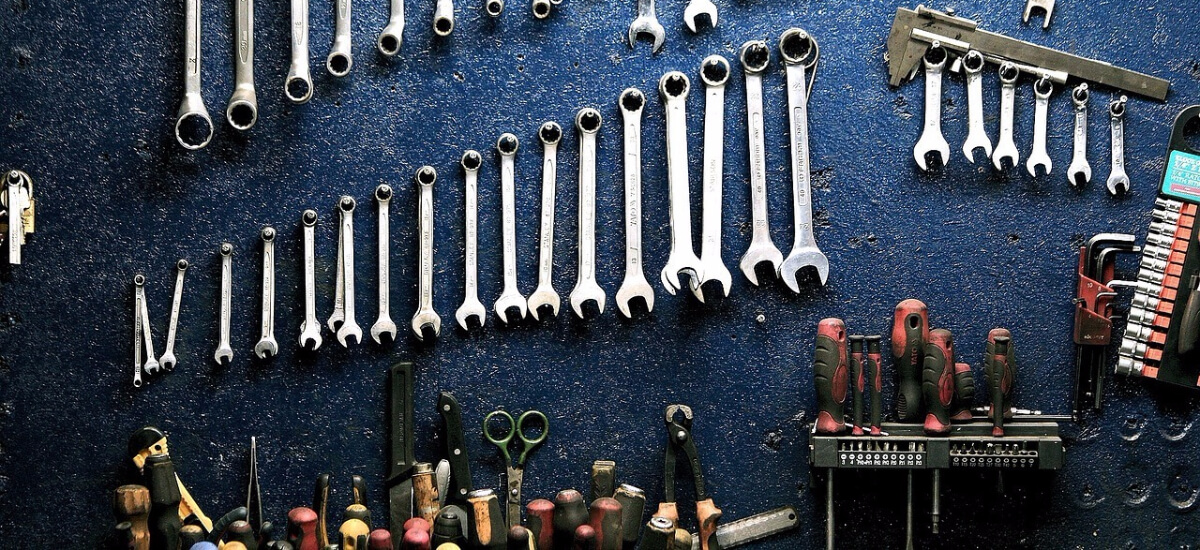 Twitter Tools You Can Use in Your Marketing Strategy | Hootsuite Blog| ES: Herramientas de Twitter
