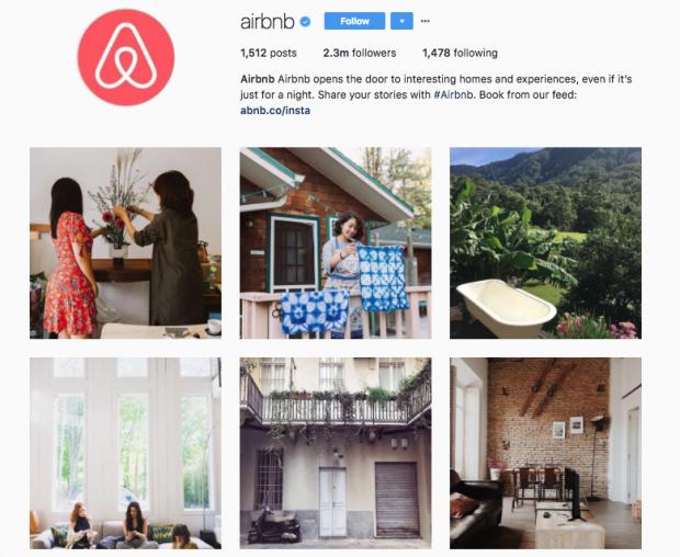 biografía de Instagram los trucos que necesitas para optimizar tus Frases para perfil de instagram