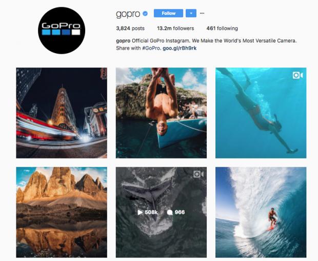 frases para la biografia de instagram