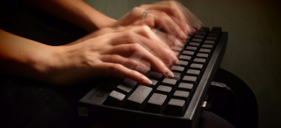 Tweets Hootsuite's Social Team Wishes They Wrote