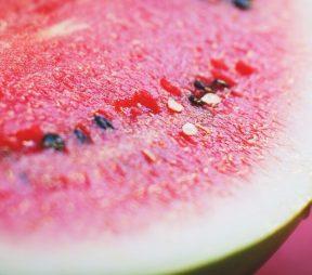 What an $85 Watermelon Taught Me About Building a Billion-Dollar Business | Hootsuite Blog ES: Lo que una sandia de 85 dólares me enseño para crear un negocio multimillonario