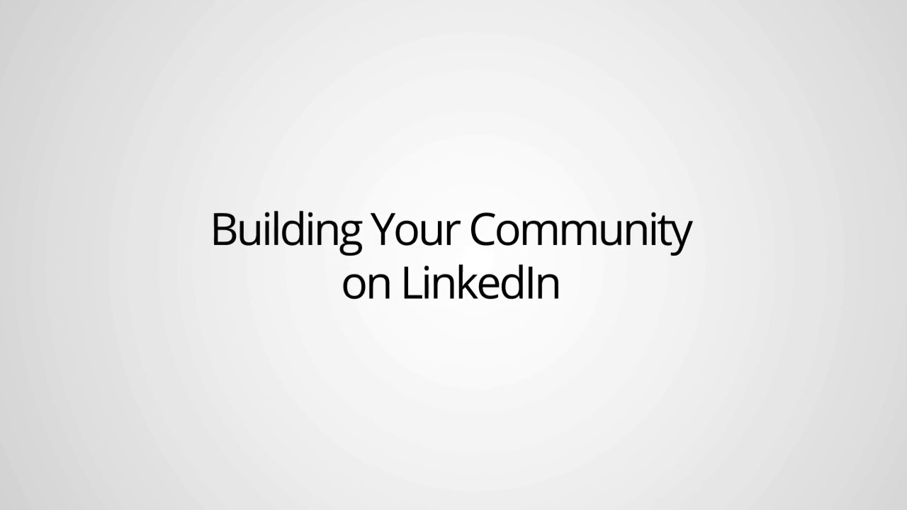 Linkedin For Business The Ultimate Marketing Guide