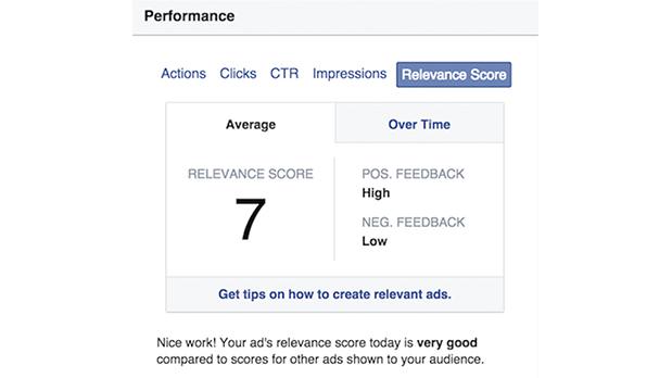 Facebook-Ad-Quality-Score