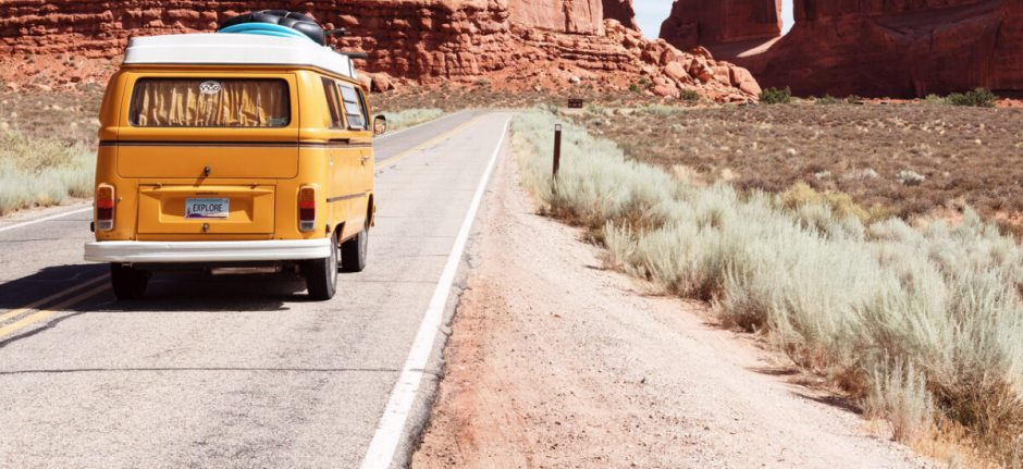 How Social Continues to Shape the Buyer's Journey: A Q&A With Marketo | Hootsuite Blog