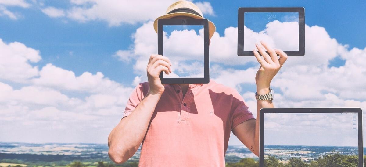 ES: Esta lista de 32 apps para tu página de Facebook va a mejorar tu presencia empresarial enlínea (Tag Página de Facebook)