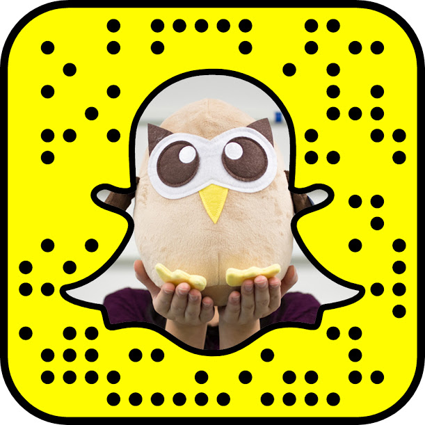 hootsuite-snapchat-snapcode (2)