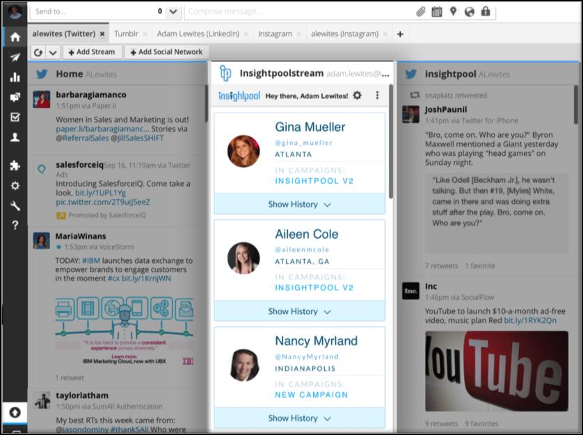 insightpool-screenshot2