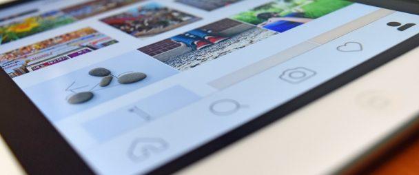 filtrare i commenti su instagram