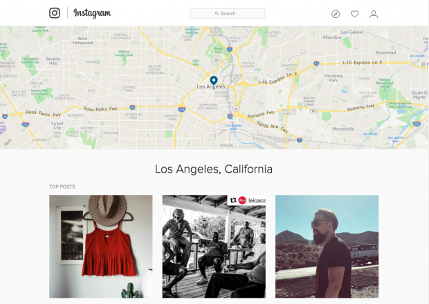 How to Get More Instagram Likes | Hootsuite Blog ES: Consigue más me gusta