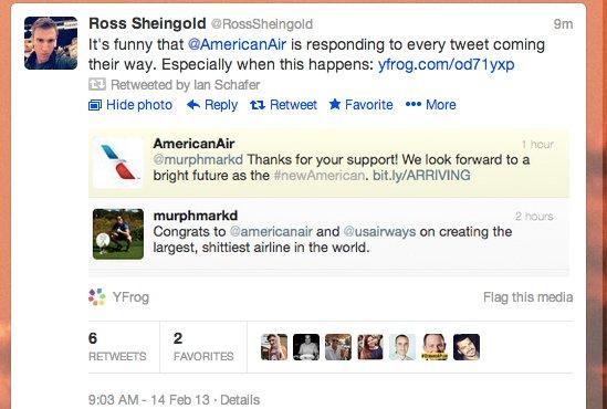 screen shot 2013-02-14 at 11.12.12 am