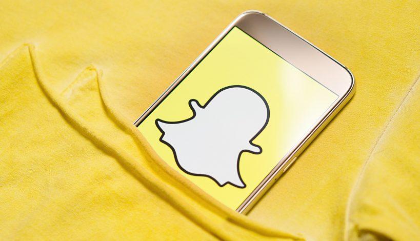 35 Fonctionnalites Snapchat Dont Vous Ignoriez Probablement L