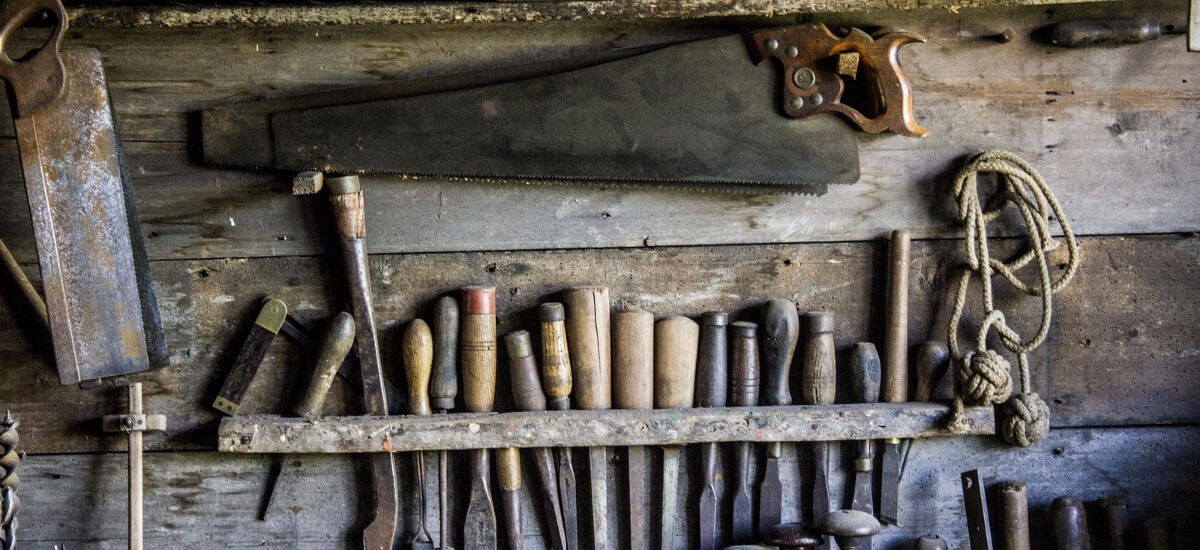Are You a Social Media Team of One? This Toolkit Can Help | Hootsuite Blog