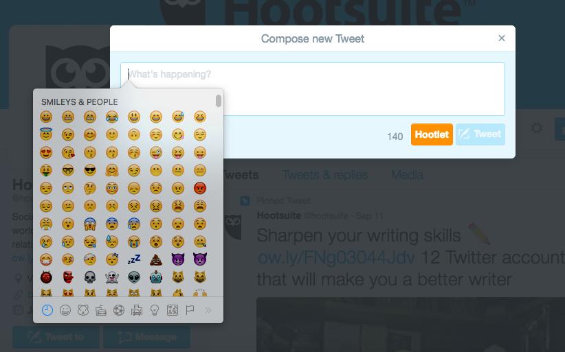 twitter-hacks-emoji-shortcut
