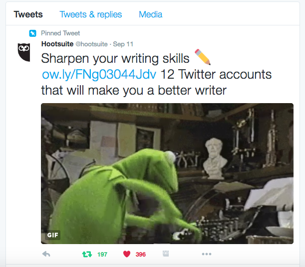 twitter-hacks-pinned-tweet
