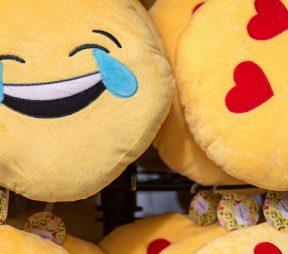 Cómo usar emojis