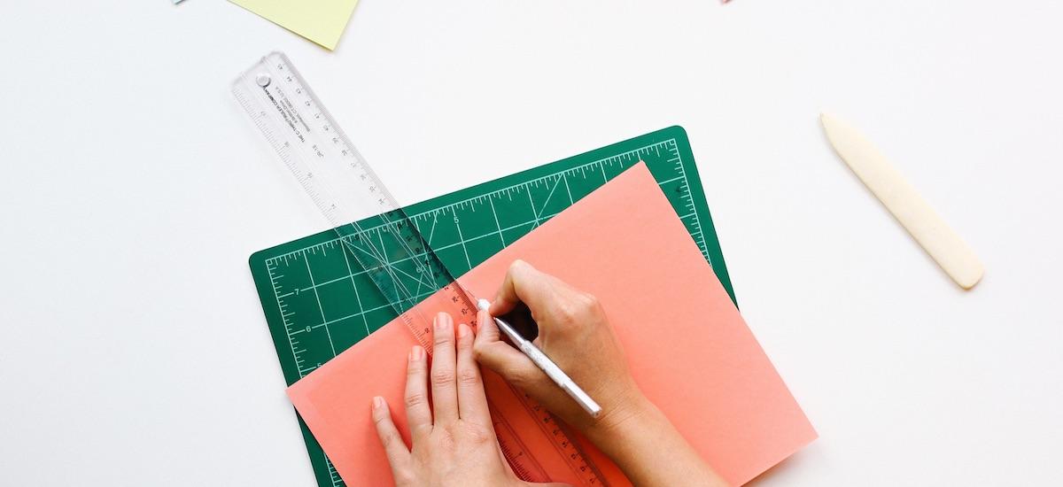 Expert Design Tips