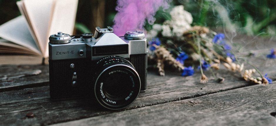No te pierdas estas 6 ideas para Instagram que todos los profesionales del marketing digital están utilizando