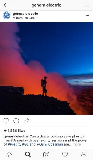 Instagram-caption-310x533