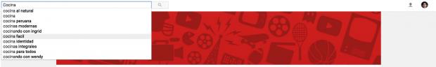 El marketing de Youtube es esencial para tener éxito en la plataforma