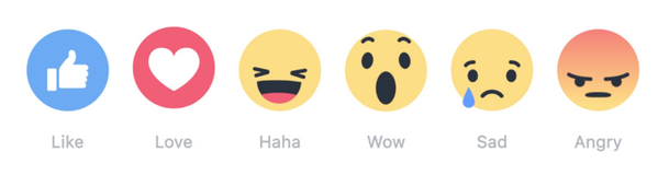facebook-reaction-hootsuite