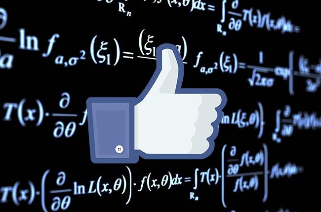 facebook45