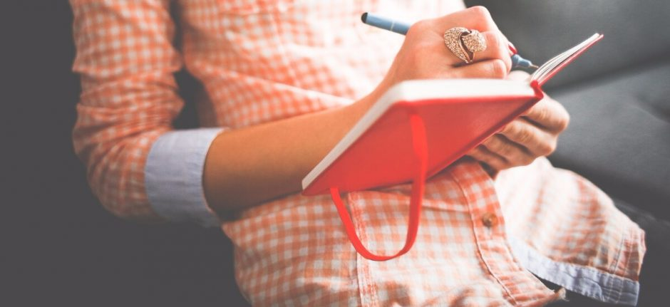 Social Media Writing Prompts That Will Spark Your Creativity   Hootsuite Blog
