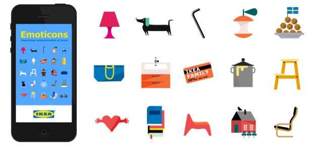 IKEA-Emoji-620x291
