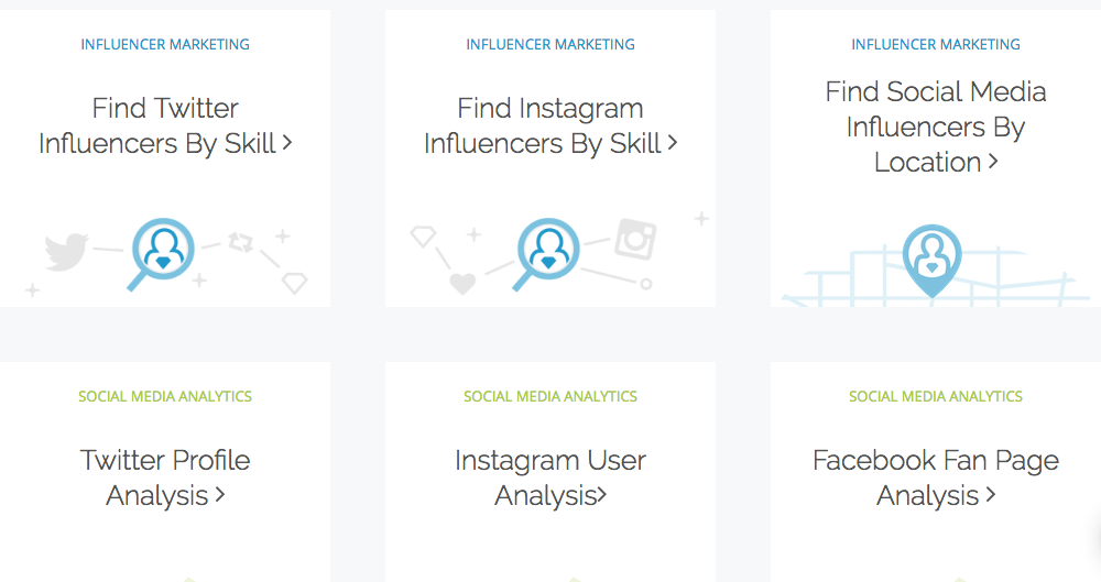 9 Free Resources and Tools to Make You a Better Social Media Marketer