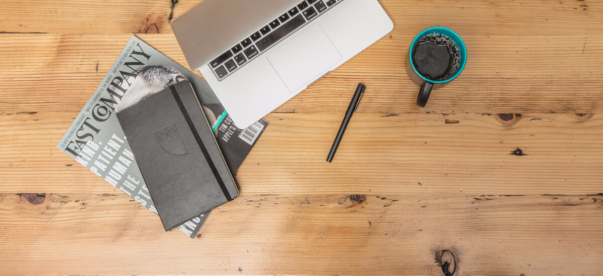 3 Ways Social Media Can Benefit Your Business (Beyond Promotion) | Hootsuite Blog