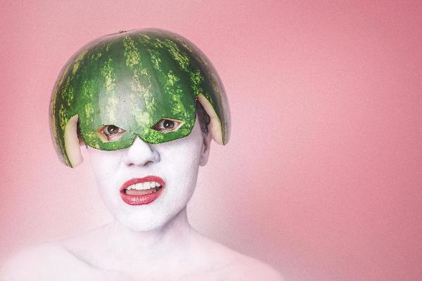 image-copyright-watermelon-helmet