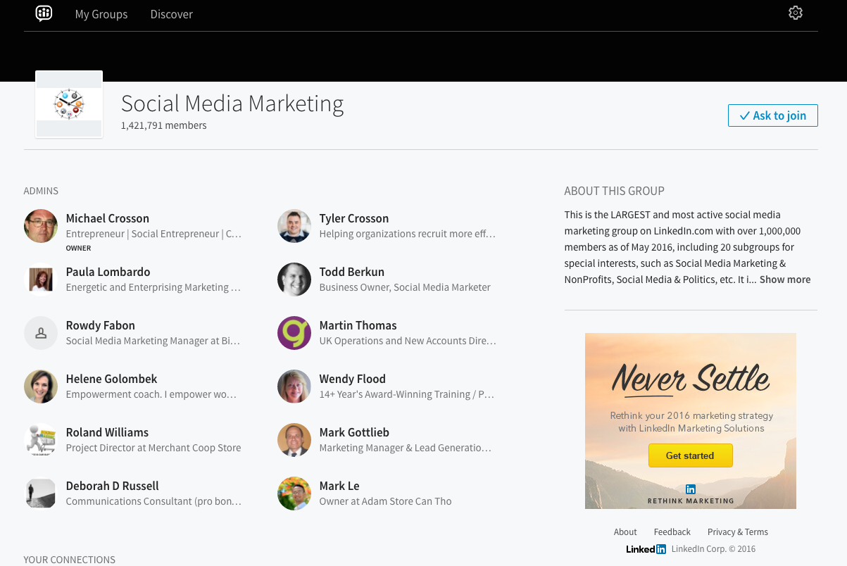 linkedin-social-media-marketing-group-1