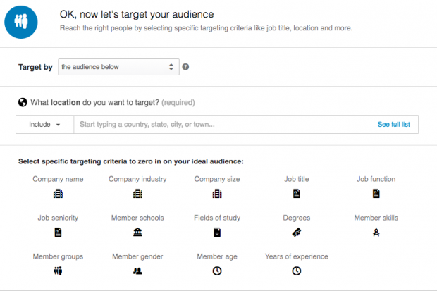 Social Media Advertising: The Complete Guide   Hootsuite Blog
