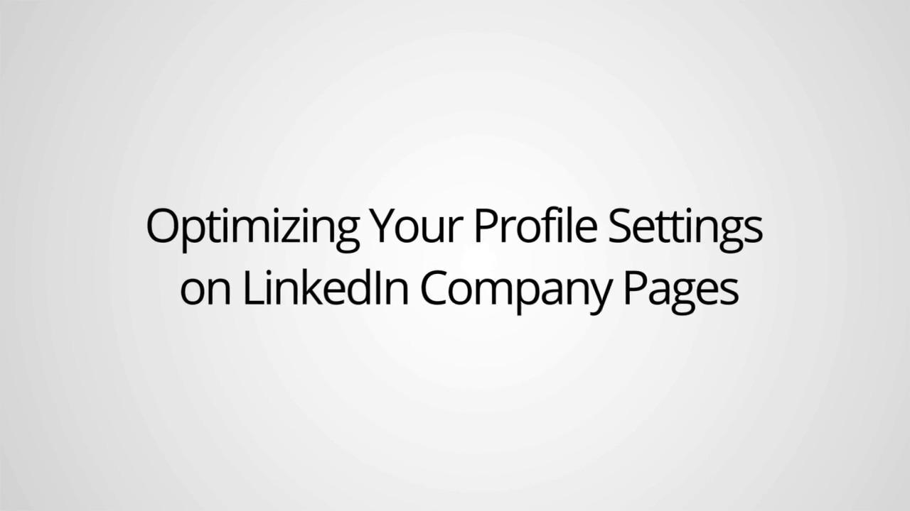 LinkedIn für Unternehmen: der ultimative Marketing-Leitfaden