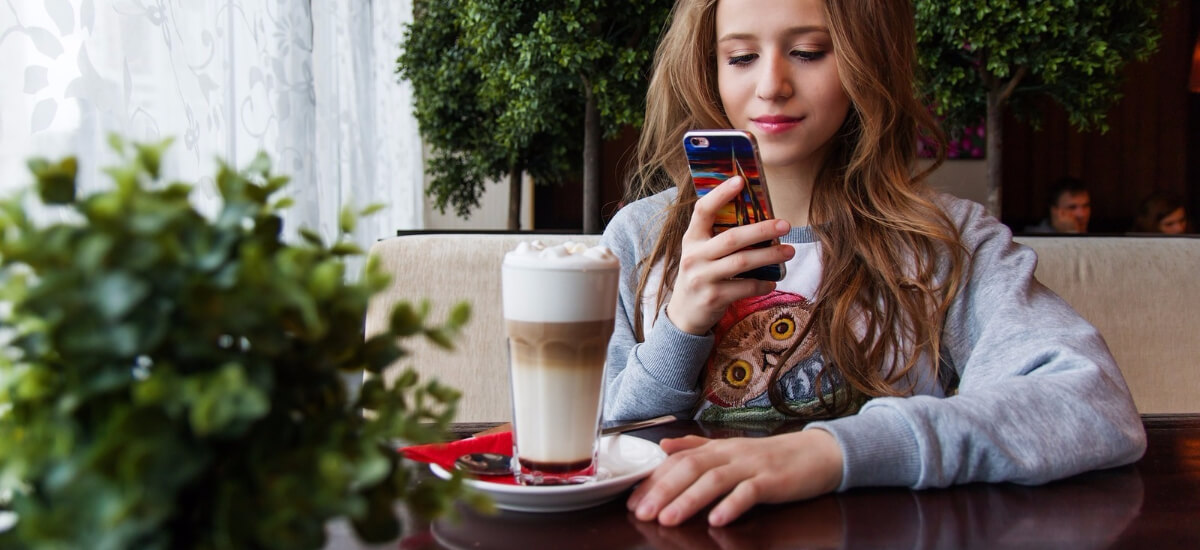 How to Create Social Media Campaigns for Gen Z | Hootsuite Blog