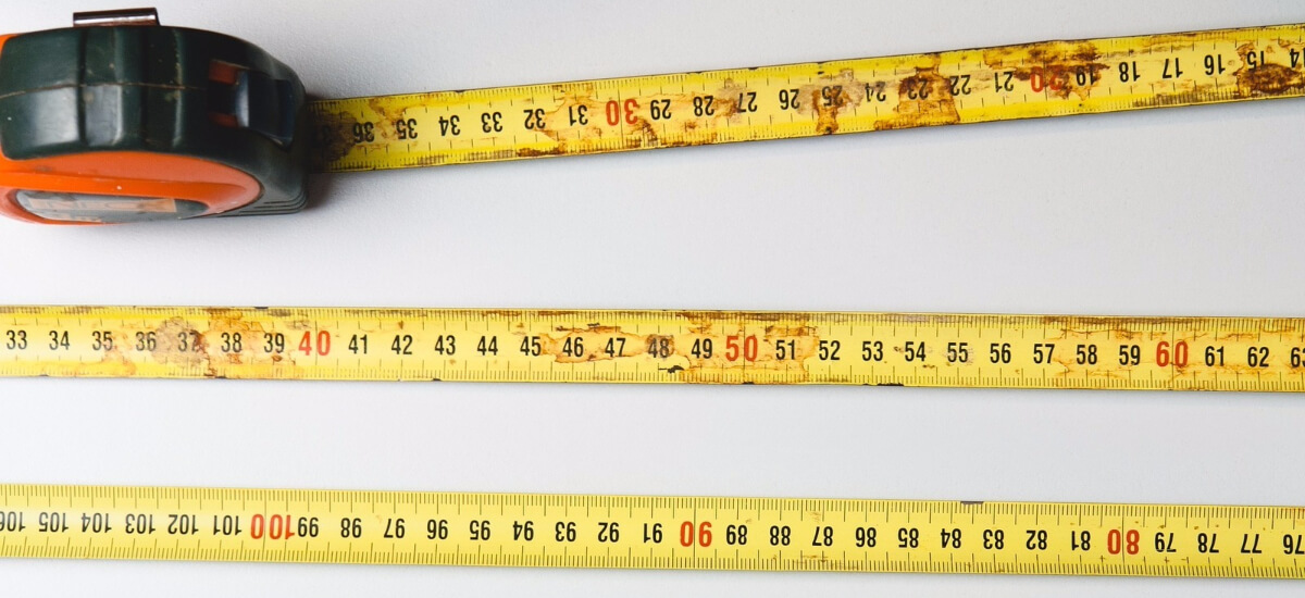 Are Your Social Media Ads Paying Off? 8 Metrics You Should be Tracking