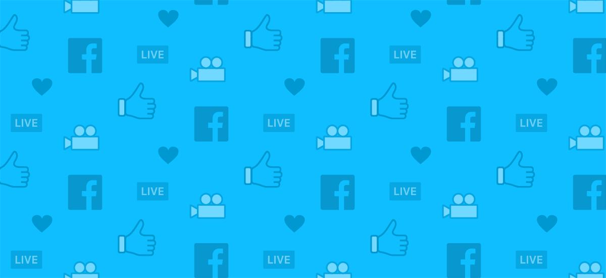 facebook-live-video-1200x550