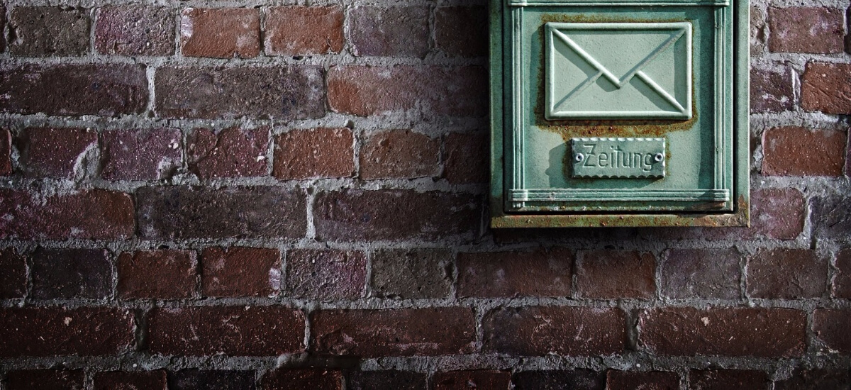 Facebook Messenger: The Complete Guide for Business | Hootsuite Blog