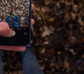 How One Retail Brand Used Instagram to Generate 150,000 Leads   Hootsuite Blog