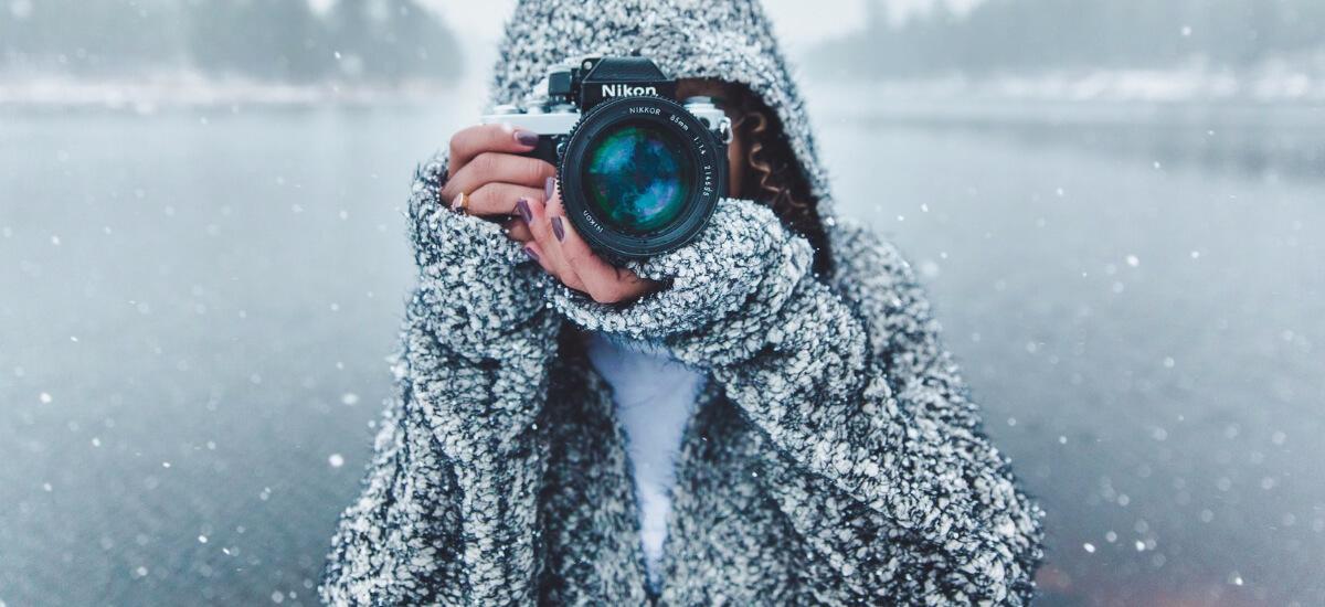 Instagram Hacks: 44 Tricks and Features You Probably Didn't Know About | Hootsuite Blog ES: Publicidad en Instagram
