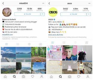 Somos Hootsuite y nuestros consejos de Instagram va a cambiar el SMO de tus publicaciones en la plataforma