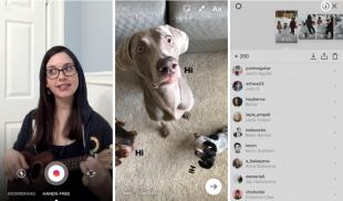 Consejos de Instagram con Hootsuite
