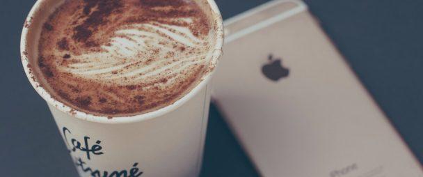Generation C Coffe