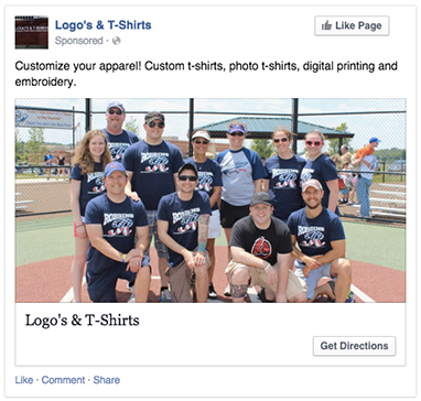 5 Surprising Ways to Optimize Your Facebook Ads | Hootsuite Blog