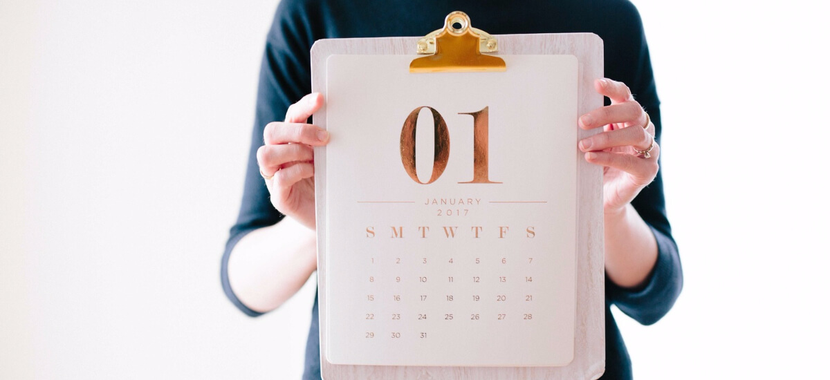 "A List of Weird ""Holidays"" To Celebrate on Social Media 