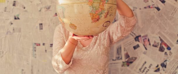How One Travel Brand Uses Social Media to Reach a Global Audience   Hootsuite Blog