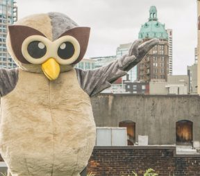 Hootsuite Hacks: 10 Tricks and Features You Probably Didn't Know About | Hootsuite Blog