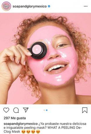Los anuncios en secuencia de Instagram
