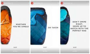 Como Usar Las Historias De Instagram La Guia Completa Para Las Empresas