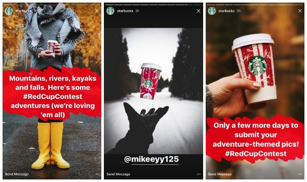 How to Use Instagram Stories: The Complete Guide for Business | Hootsuite Blog