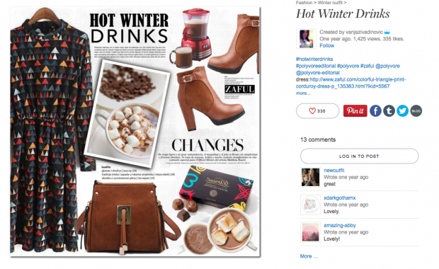 What is Social Commerce and Why Should Your Brand Care? | Hootsuite Blog